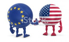 stock-photo-9920511-usa-eu-handshake
